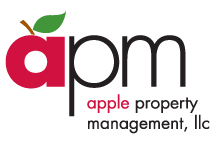 Apple Property Management, llc